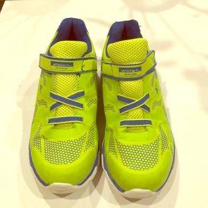 Athletech Boy Shoes